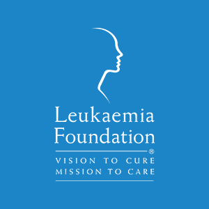 Leukaemia Foundation Of Australia Patient Village